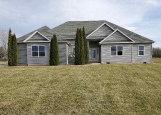 Casa en Remate en Mount Pleasant 48858 DEWEIGAN LN - Identificador: 4513135618