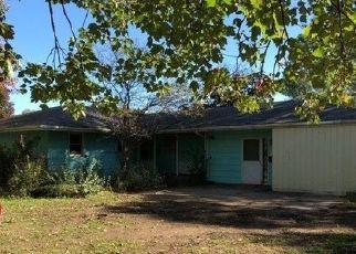 Casa en Remate en Mason 48854 N EIFERT RD - Identificador: 4513139112