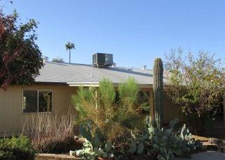 Casa en Remate en Phoenix 85044 E UTE CIR - Identificador: 4513143503