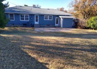 Casa en Remate en Dodge City 67801 BENTON BLVD - Identificador: 4513152710