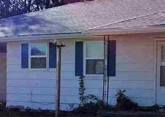 Casa en Remate en Douglass 67039 S POPLAR ST - Identificador: 4513154452