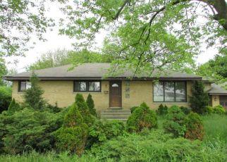 Casa en Remate en Addison 60101 ROHLWING RD - Identificador: 4513159710