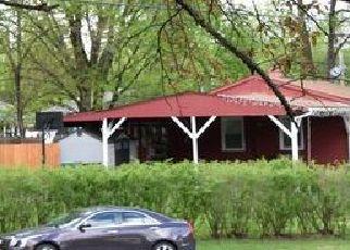 Casa en Remate en Warwick 10990 MAPLE DR - Identificador: 4513276202