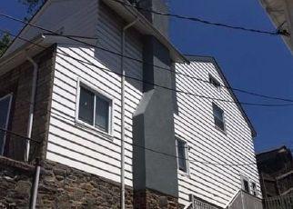 Casa en Remate en Yonkers 10705 BRUCE AVE - Identificador: 4513281914
