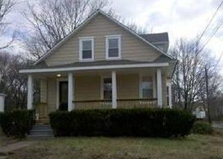 Casa en Remate en Lawnside 08045 THOMAS AVE S - Identificador: 4513297672