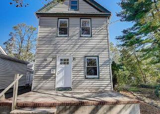 Casa en Remate en West Long Branch 07764 OCEANPORT AVE - Identificador: 4513305558