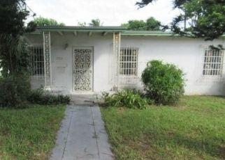 Casa en Remate en Opa Locka 33054 NW 158TH ST - Identificador: 4513324383