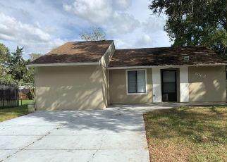 Casa en Remate en New Port Richey 34653 PARISON DR - Identificador: 4513333136