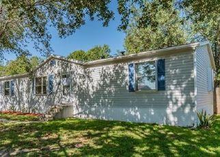 Casa en Remate en Riverview 33578 GOSHAWK DR - Identificador: 4513363364