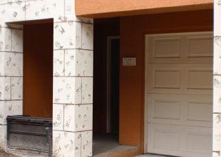 Casa en Remate en Orlando 32835 METROWEST BLVD - Identificador: 4513395335