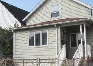 Casa en Remate en East Chicago 46312 EMLYN PL - Identificador: 4513399272