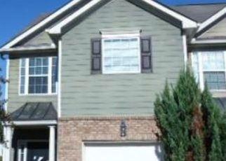 Casa en Remate en Braselton 30517 MOSSY OAK LNDG - Identificador: 4513417680
