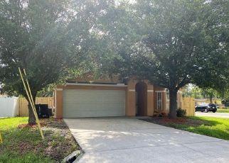 Casa en Remate en Orlando 32824 9TH AVE - Identificador: 4513427304
