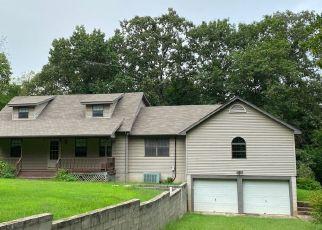 Casa en Remate en Berryville 72616 COUNTY ROAD 403 - Identificador: 4513620456