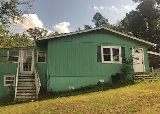 Casa en Remate en Gilmer 75645 SHORT RD - Identificador: 4513631850