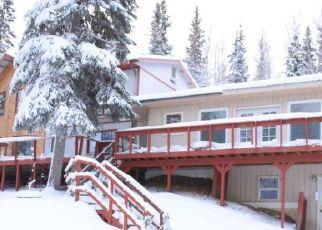 Casa en Remate en Salcha 99714 OVERLOOK DR - Identificador: 4513677388
