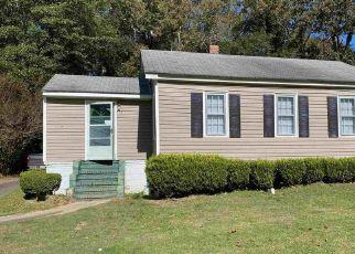 Casa en Remate en Sandersville 31082 RIDGELAND DR - Identificador: 4513681327
