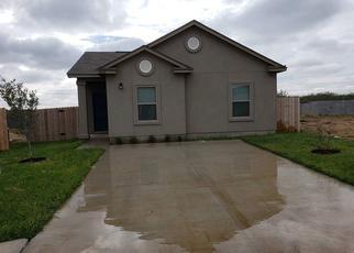 Casa en Remate en Laredo 78046 MOSES LOOP - Identificador: 4513684849