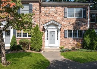 Casa en Remate en Farmington 06032 TUNXIS VLG - Identificador: 4513723832