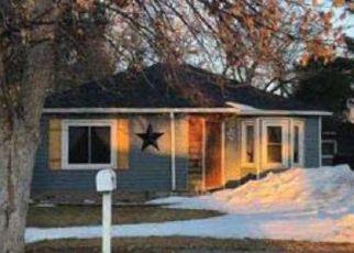 Casa en Remate en Shelby 59474 MARIAS AVE - Identificador: 4513729960