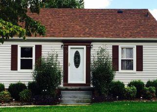 Casa en Remate en Richlands 28574 ELIZABETH ST - Identificador: 4513740904