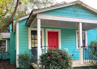 Casa en Remate en Athens 30601 NANTAHALA AVE - Identificador: 4513741328
