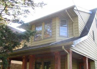Casa en Remate en Caldwell 07006 ELM RD - Identificador: 4513762804