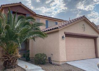 Casa en Remate en Las Vegas 89122 GOLD NUGGET DR - Identificador: 4513771108