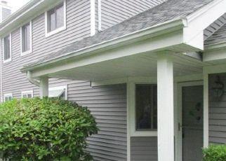 Casa en Remate en Moriches 11955 HARBORVIEW CT - Identificador: 4513789964