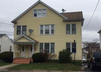 Casa en Remate en Hartford 06114 NEWBURY ST - Identificador: 4513795648