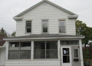 Casa en Remate en Watervliet 12189 3RD AVE - Identificador: 4513806153