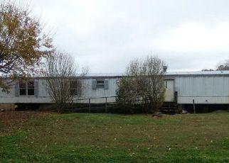 Casa en Remate en Heathsville 22473 SAMPSONS WHARF RD - Identificador: 4513809219