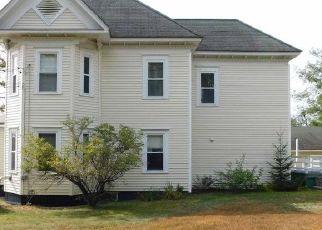 Casa en Remate en Milo 04463 PROSPECT ST - Identificador: 4513823678