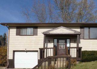 Casa en Remate en Montfort 53569 E MAIN ST - Identificador: 4513837249