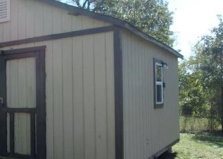 Casa en Remate en Dike 75437 COUNTY ROAD 3562 - Identificador: 4513851262