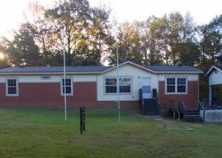 Casa en Remate en Trinity 75862 WATERVIEW DR - Identificador: 4513852584