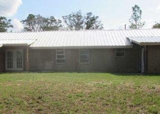 Casa en Remate en Pipe Creek 78063 REDBUD LN - Identificador: 4513853460