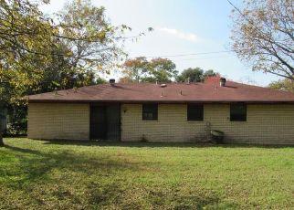 Casa en Remate en Marlin 76661 N GRESHAM ST - Identificador: 4513856527