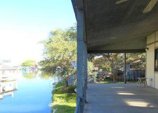 Casa en Remate en Llano 78643 SPRUCEWOOD DR - Identificador: 4513857397