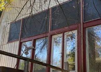 Casa en Remate en Salado 76571 OLD MILL RD - Identificador: 4513860462