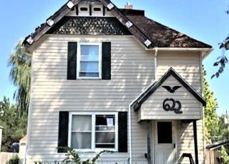 Casa en Remate en Huron 57350 UTAH AVE SE - Identificador: 4513866152