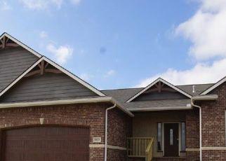 Casa en Remate en Garden Plain 67050 KOENIGS DR - Identificador: 4513867473