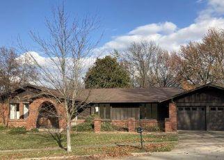 Casa en Remate en Ballwin 63011 GUENEVERE DR - Identificador: 4513869221