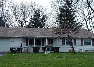 Casa en Remate en Toledo 43607 RUSKIN DR - Identificador: 4513878420