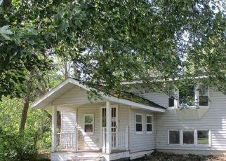 Casa en Remate en Roseau 56751 STATE HIGHWAY 89 - Identificador: 4513895503