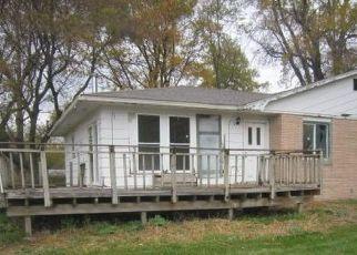 Casa en Remate en Ellendale 56026 310TH ST - Identificador: 4513899442
