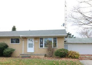 Casa en Remate en North Branch 48461 BRUSH ST - Identificador: 4513903835