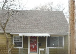 Casa en Remate en Lansing 48915 WESTMORELAND AVE - Identificador: 4513908644