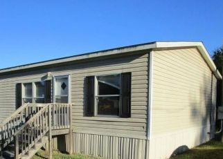 Casa en Remate en Shreveport 71129 ASBURY LN - Identificador: 4513916525