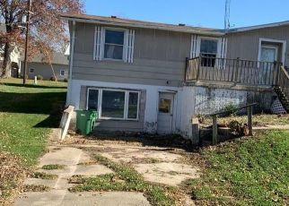 Casa en Remate en Bloomfield 52537 ELM ST - Identificador: 4513931416